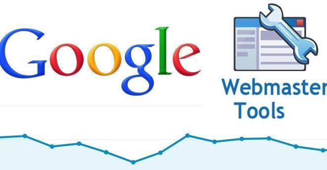 Google meta tag verify-v1 has been replaced