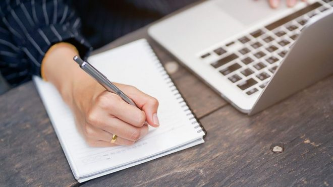 How to write killer SEO content in 2021?