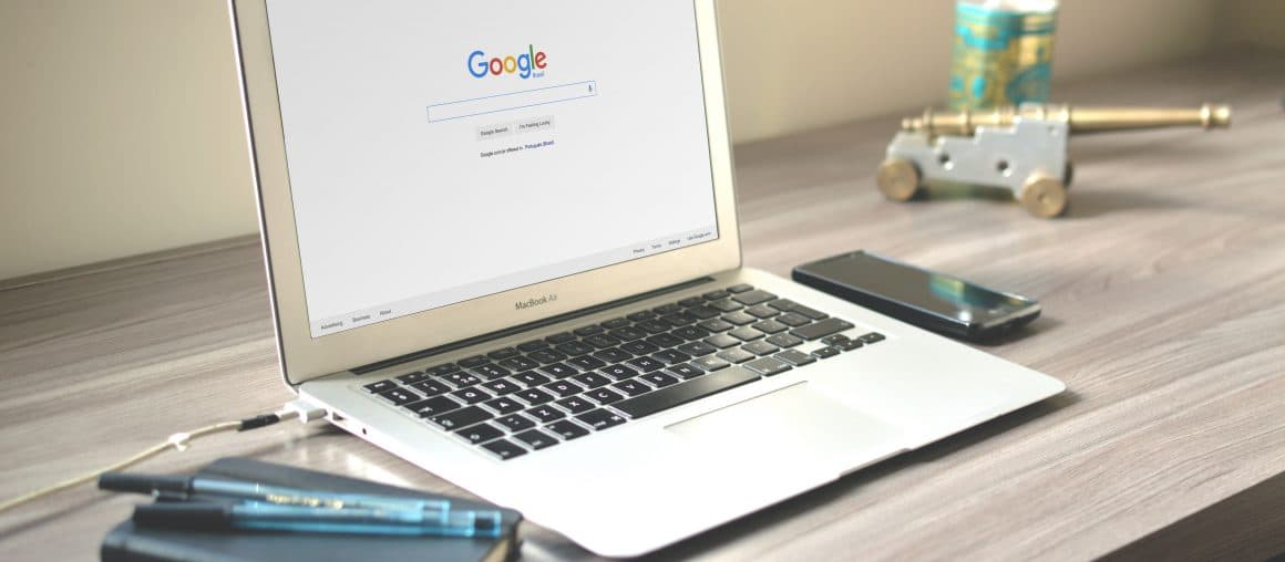 The importance of search intent in keyword research