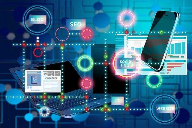 5 Business Benefits of Acquiring Services of an SEO Marketing Agency