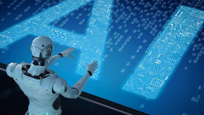8 Key Technology Trends to Watch in 2021