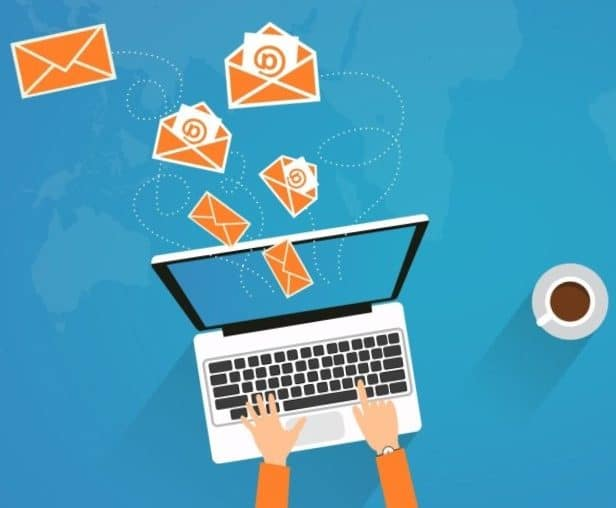 The Most Important Mailing Metrics You Should Follow
