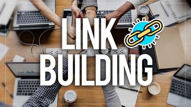 6 Best Link Building Services That Actually work In 2021