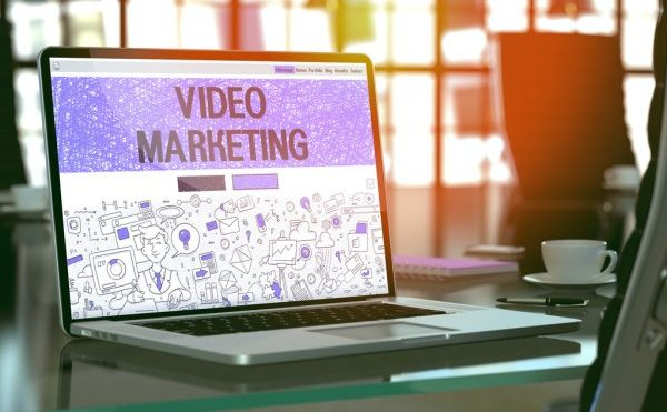 8 Tips to Boost Your Site's SEO With Video